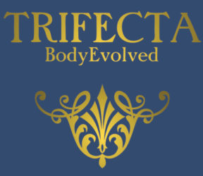 Trifecta Body